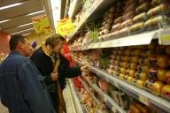 Legea codului de bune practici în retail a fost promulgată