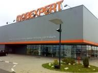 Mobexpert investeşte 2 milioane euro într-un magazin la Iaşi