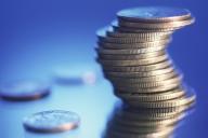 """Modificări la Codul Fiscal: TVA se va plăti în ţara beneficiarului de servicii şi apar """"companiile europene"""""""