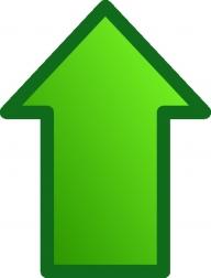 BERD a revizuit creşterea economiei româneşti, de la 0,4% la 1%