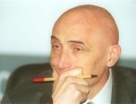 """Drăgulin, BNR: """"România are printre cele mai mari costuri de construcţie din Europa"""""""