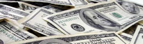 SUA: Plăteşti consultanţă de 50 de milioane de dolari, pierzi alte sute de milioane