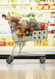 Retailerii atacă promulgarea codului de bune practici