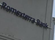 MKB Romexterra Bank închide 40 de agenţii şi concediază 300 de angajaţi