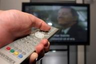 Taxa radio-TV pentru microîntreprinderi a fost anulată