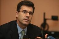 Reacţii la desemnarea lui Lucian Croitoru ca premier