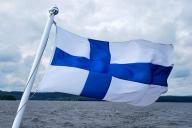 Finlanda: Internet în bandă largă pentru toţi