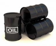 Preţul petrolului a atins recordul maxim al acestui an: peste 78 de dolari/baril