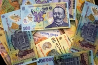 Lucian Croitoru, un adversar declarat al creşterii impozitelor