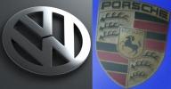Volkswagen creşte capitalul cu 10 mld. euro pentru a prelua 42% din Porsche AG