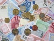 Fonduri UE pentru IMM-uri: plăţi de doar 20 de milioane de euro
