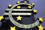 Investitorii străini cer Guvernului menţinerea nivelulului cotei unice şi TVA