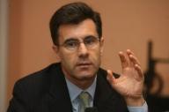 """Croitoru: """"Ruperea acordului cu FMI ar fi un dezastru"""""""