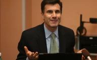 Ignorat de noua majoritate, Croitoru scrie la programul de guvernare