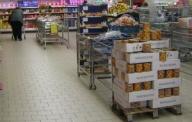 Reţeaua Penny Market ajunge la 80 de magazine în România