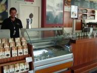 Cafeaua turcească, boicotată în cafenelele israeliene