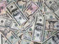 Iranul va elimina total dolarul SUA din schimburile sale comerciale