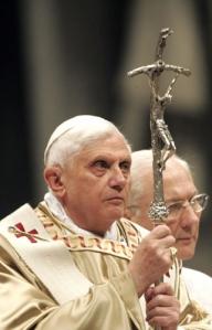 Vizita Papei la Valencia, în centrul unui scandal de corupţie