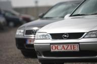 Arval România mizează în 2010 pe creşterea afacerilor cu 60%, la 27 mil. euro