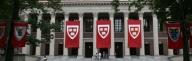 Universitatea Harvard a pierdut 500 mil. dolari, mizând pe faptul că dobânzile vor creşte