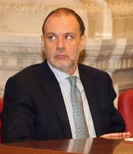 Popa, BNR: România se va încadra în ţinta de deficit bugetar convenită cu FMI pentru acest an