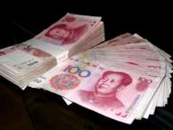 Facem agricultură cu bani de la chinezi
