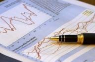 BVB deschide săptămâna pe verde, urmând burselor europene