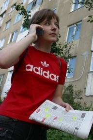 Românii au povestit criza la telefon: traficul a crescut cu 5 miliarde de minute