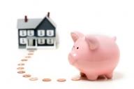DOSAR CAPITAL.RO: Ce trebuie să ştii la achiziţia unei case în ţările UE