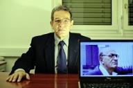 Succesorii inginerului român Ion Basgan cer SUA 100 de miliarde de dolari în numele acestuia