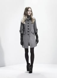 LPP Fashion investeşte 1,5 mil. euro în trei magazine în mall-ul din Cotroceni
