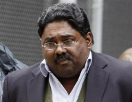 Investitorii renunţă la colaborarea cu Galleon, după arestarea lui Rajaratnam