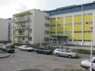 Locuinţele ANL s-ar putea ieftini: 20.000 euro o garsonieră în Bucureşti