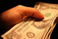 Roche se luptă în instanţă cu Credit Suisse