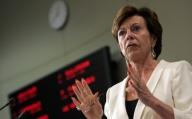 Comisia Europeană nu vrea să blocheze vânzarea Opel