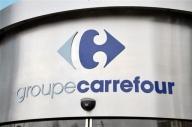 Carrefour a primit amendă în Franţa