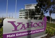 Yahoo! şi-a triplat profitul