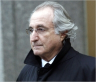 Păcăliţii lui Madoff dau în judecată KPMG şi JPMorgan Chase