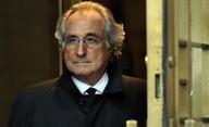 Cu cine îşi petrece Madoff viaţa din puşcărie
