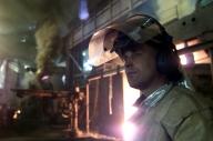 Sidex, pe tobogan: afacerile au scăzut cu 70%