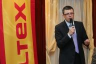 UPDATE: Altex anunţă scăderea afacerilor cu 50% şi la nouă luni