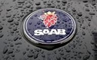 400 milioane de euro pentru Saab, de la BEI