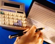 Deloitte: firmele care cer rambursarea TVA sunt controlate