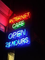 Google, Facebook, Mozilla şi alte 24 de businessuri online susţin neutralitatea Internetului