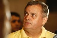 Primarul Neculai Onţanu a fost exclus din PSD