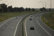 Autostrăzile româneşti au toate şansele să se ieftinească
