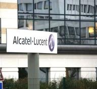Alcatel-Lucent dă afară 560 de angajaţi din România