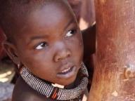 Emigranţii africani trimit anual 40 miliarde de dolari acasă