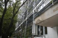 Certificarea energetică a locuinţei nu este susţinută de Guvern