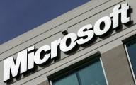 Microsoft vrea să deschidă un laborator la Craiova